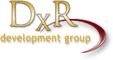 DxR Development Group